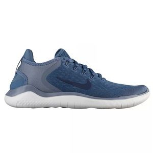 NIB Nike Free Rn Sneakers Sz 8.5